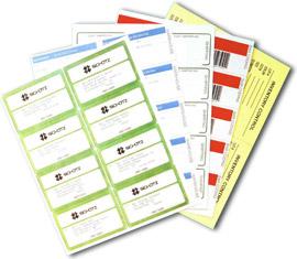 avery dennison reg ultimate laser labels labels labeling