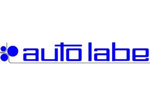 Auto Labe