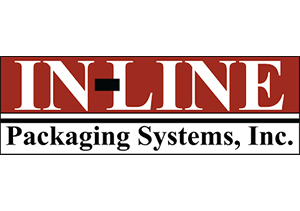 In-Line Packaging Systems