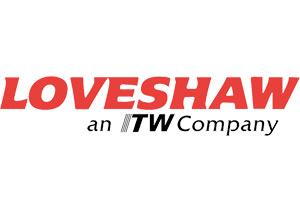Loveshaw