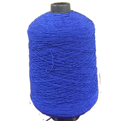 """Elastic Blue-9"""" Cone"""