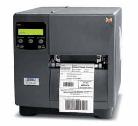 Datamax I-Class (RFID) Printers