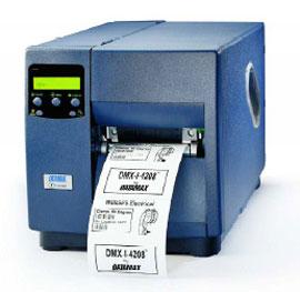 Datamax I-Class Printers