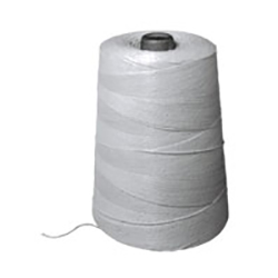 24 Ply Poly/Cotton Twine